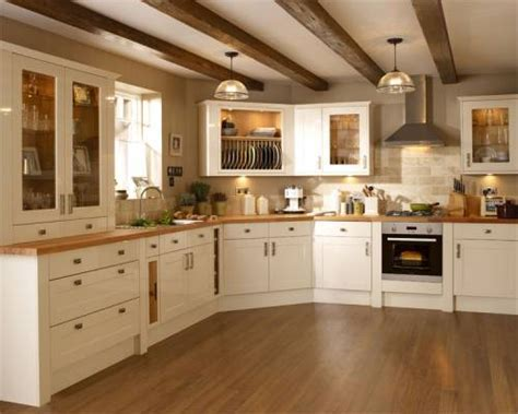 Whitford Group   Kitchens for Bromsgrove, Worcester