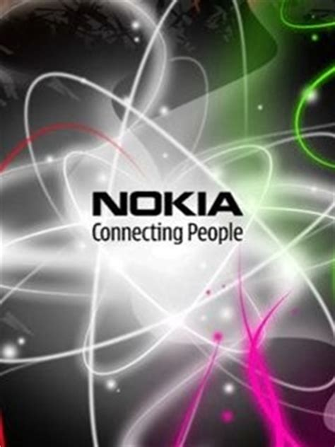 nokia mobile wallpaper  gallery