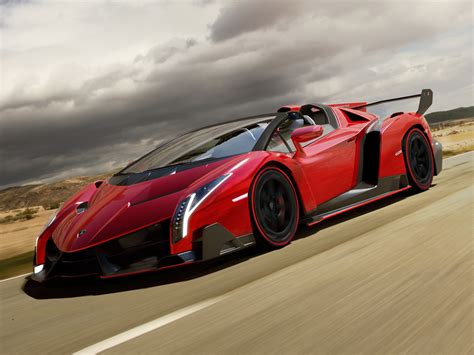 24,441 likes · 18 talking about this · 58 were here. Oligarch Alley: Lamborghini Veneno - Influx