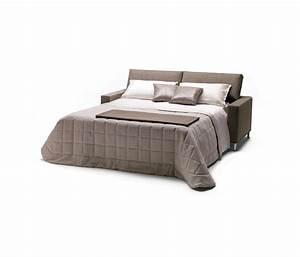 Boxspring Couch Roller : boxspring sofa haus ideen ~ Orissabook.com Haus und Dekorationen