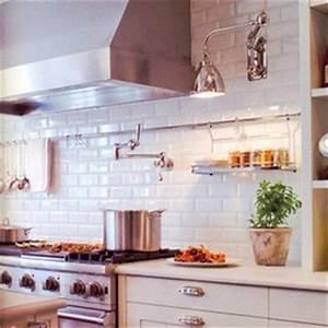 Metro Fliesen Küche : ber ideen zu metro fliesen auf pinterest fliesen k chen und dunkle holzb den ~ Sanjose-hotels-ca.com Haus und Dekorationen