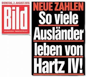 Hartz 4 Berechnen 2015 : dirk hoeren suchergebnisse bildblog ~ Themetempest.com Abrechnung