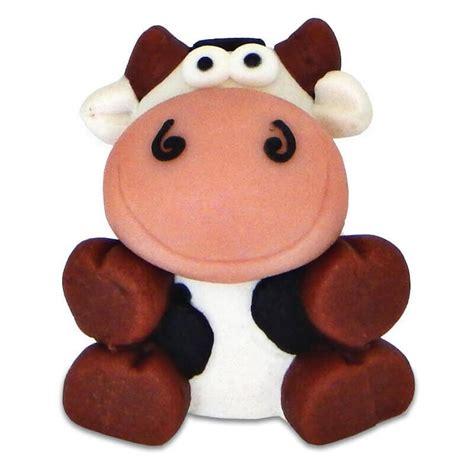 vache en p 226 te d 180 amande votregateau fr