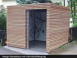Schiebetür Für Gartenhaus : gartenhaus exclusive mit schiebet r home inspiration ~ Whattoseeinmadrid.com Haus und Dekorationen