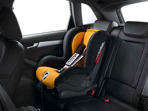 siège auto bébé d occasion choisir un siège auto pour bébé devenir grand