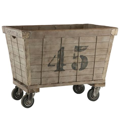 laundry cart on wheels 24 best images about clothesline laundry cart on pinterest industrial laundry cart and