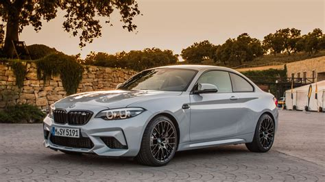 Bmw M2 Competition Backgrounds by Bmw M2 Competition Wallpaper Grey Bmw M2 Competition