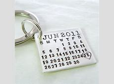 Wedding, graduation, birth date or for any special