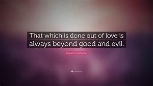 Friedrich Nietz... Nietzsche Life Affirmation Quotes