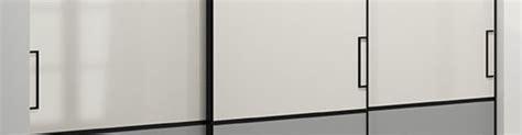 poign馥 de porte de placard de cuisine poignee de porte placard design 28 images poign 233 e de porte et tiroir de meuble de cuisine de achat vente poign 233 e bouton meuble bouton