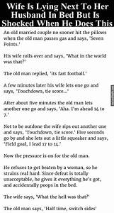 Wife Is Lying N... Fun Wife Quotes