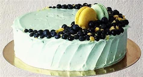 Padomi vasarīgu kūku pagatavošanai un trīs gardas receptes ...