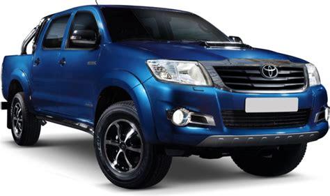Al Volante Eurotax Prezzo Auto Usate Toyota Hilux 2012 Quotazione Eurotax
