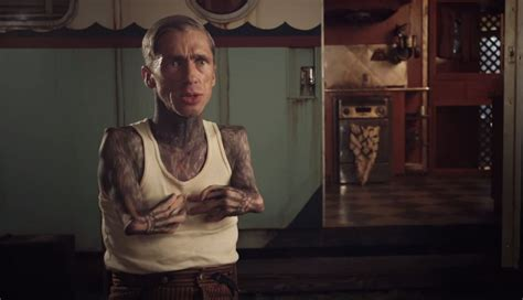 actor list american horror story american horror story freak show actors are totally real