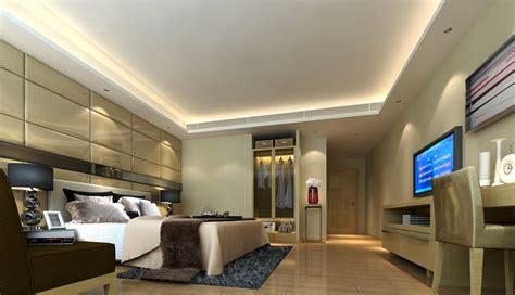 small hotel room interior design modern minimalist hotel room interior design with small wardrobe