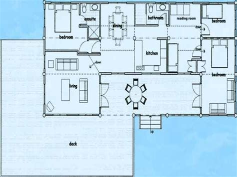 homes for sale with floor plans quonset hut sale quonset house floor plans tropical home floor plans mexzhouse com