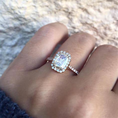 cushion cut engagement rings of 2016 raymond jewelers