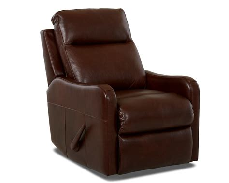 comfort design attune recliner clp leatherfurniture