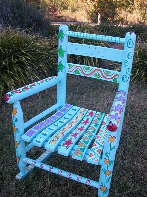 17 Best Images About Painted Rocking Chairs On Pinterest. Galley Kitchen Floor Plans Free. Curtain Ideas Philippines. Small Backyard Garden Sheds. Board Title Ideas For Pinterest. Cake Presentation Ideas. Design Ideas Family Room. Small Romantic Ideas. Bathroom Color Ideas Purple