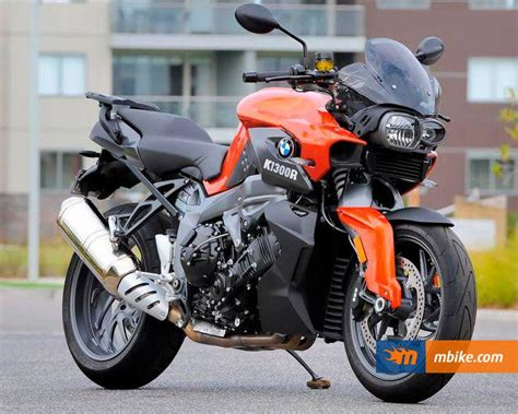 71 Best Images About K1200r On Pinterest