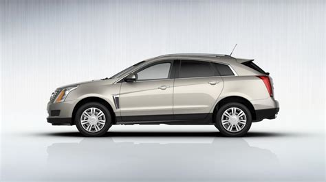 Shreveport Cadillac by Welcome To Our Dealership In Shreveport Orr Cadillac