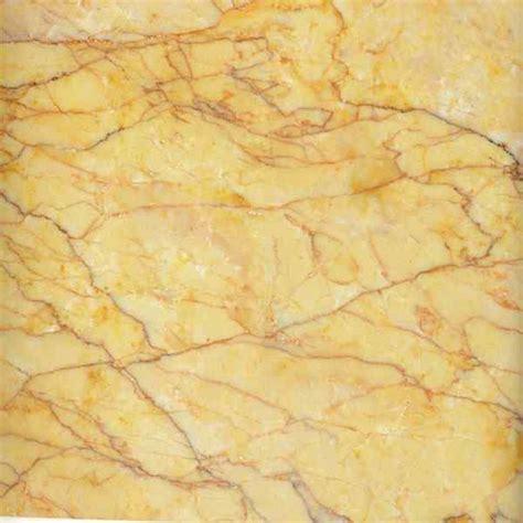 crema valencia marble italian marble
