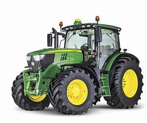 Rasenmähertraktor John Deere : felleskj pet nettbutikk john deere traktor 6155r 155hk fra john deere ~ Eleganceandgraceweddings.com Haus und Dekorationen