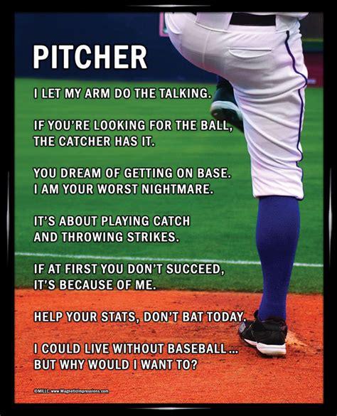 quotes  pitchers quotesgram