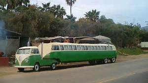 VWVan Truck For Sale submited images