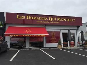 Store Banne Manuel Balcon : store coffre cassis manuel stores de france ~ Premium-room.com Idées de Décoration