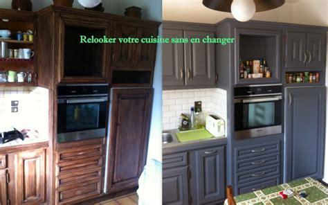 relooking cuisine relooking cuisine