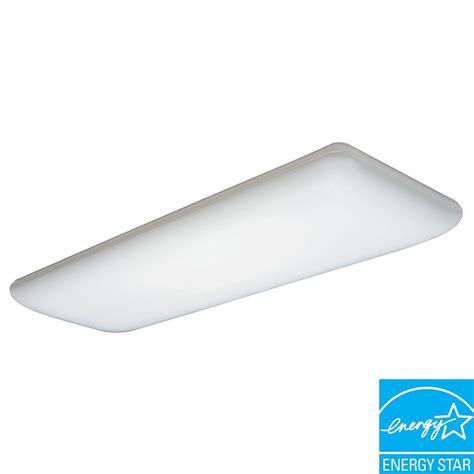 fluorescent light lens covers lithonia lighting 4 light white fluorescent ceiling light
