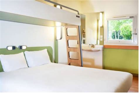 ibis budget porte d orleans 2look4beds united states