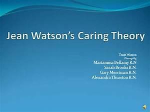 Final Watson
