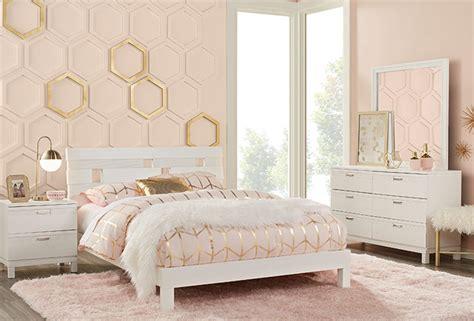 bedroom furniture sets for