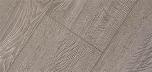 toulon garrison hardwood floors santa clara flooring With parquet toulon