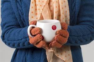 Keep, Warm, This, Winter