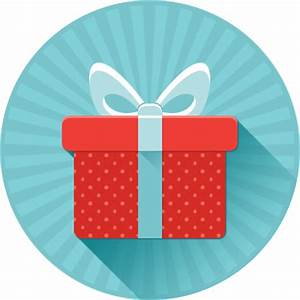 Birthday, box, christmas, gift, present icon | Icon search ...