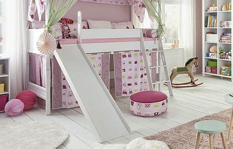 Kinderzimmer Gestalten Mädchen 3 Jahre by 83 Cool Kinderzimmer M 228 Dchen 3 Jahre Home Design Ideen
