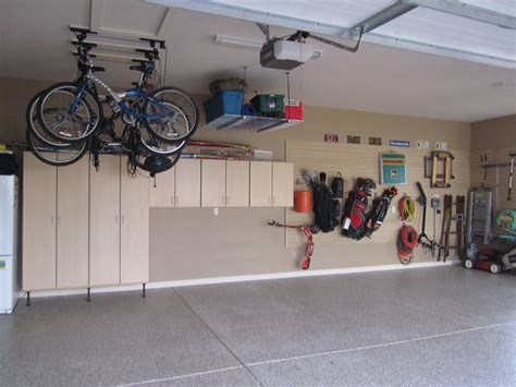 Simple Garage Plan Ideas Photo by Prepare Your Garage For Winter 4 Simple Steps