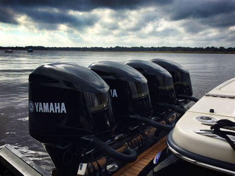 Yamaha Boat Motor Touch Up Paint by Painting Yamaha Outboard Motor Impremedia Net