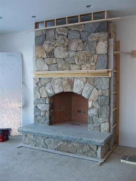 Isokern Fireplace And Chimney Top Fireplaces