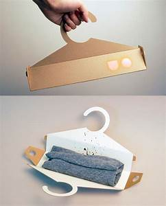 34 cool and creative t shirt packaging designs design swan With cool packaging boxes
