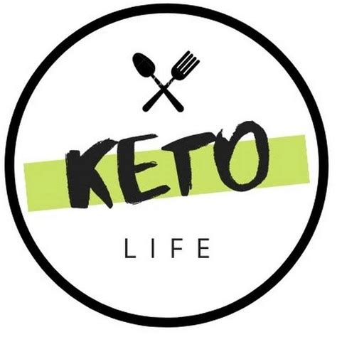 tasty keto life facebook