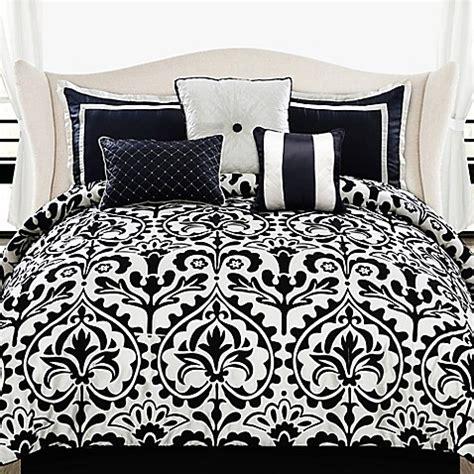 bed bath beyond comforters becca comforter set bed bath beyond