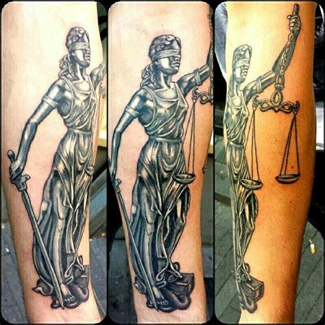 lady justice tattoo ink justice tattoo tattoos lady