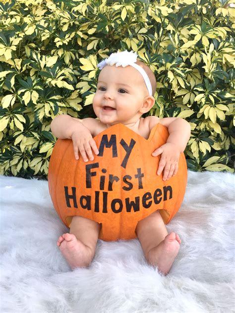 halloween pumpkin halloween   fall