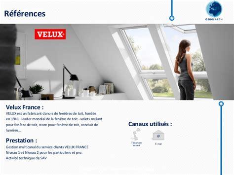 valeur revente maison phenix comearth relation client 224 valeur ajout 233 e
