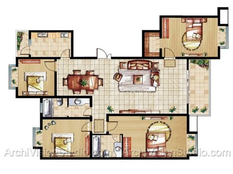 create your house plan design your own home plans ronikordis home design bedding