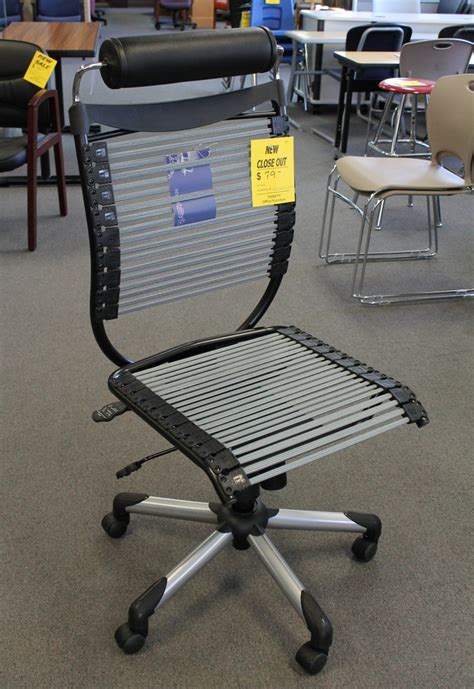 seatability task chairs seaj 802f 8057 thrifty office